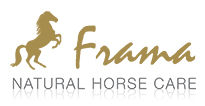 Frama Natural Horse Care